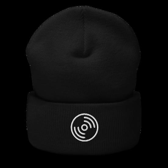 Bonnet d'hiver | Yupoong 1501KC