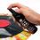 Thumbnail: GrooveWasher | Ensemble de nettoyage de vinyles