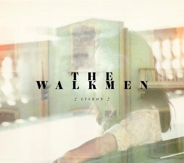 The Walkmen | Lisbon