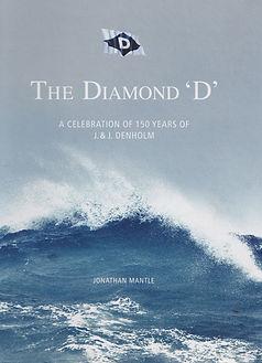book1 8.jpg