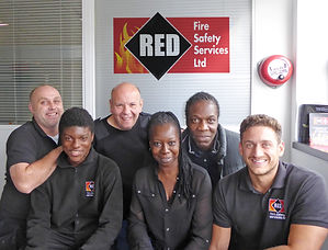 Fire Safety Engineers, Fire Safety Advice, Fire Safety Experts, Eltham, Sidcup, South London, Kent, Surrey, Home Counties