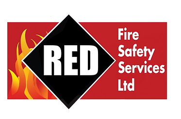 Red Fire Safety Services, Fire Safety Engineers, Fire Safety, Fire Engineers, Fire Safety Advice, Fire Safety Experts
