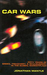 book1 4.jpg