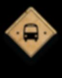 TCF2018_WEb_Transit_Diamonds-01.png