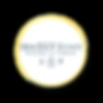 TCF_LineUPLogos-23.png