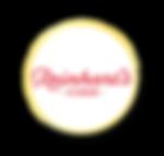 TCF_LineUPLogos-25.png