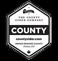 TCF2018_Sponsor_County.png