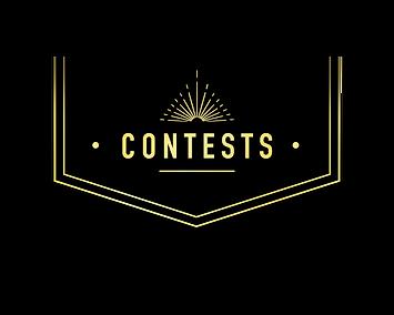 ContestsTitles.png