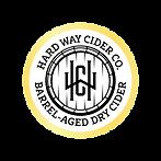 HardwayCider.png