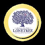TCF_LineUPLogos_lonetree-24.png
