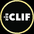 ClifBar-03.png