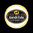 SarahCole.png