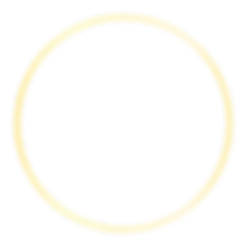 Gold_Rotate-01.png