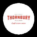 thornbury.png