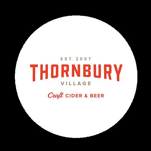 Thornbury HOLIDAY Box