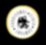 TCF_LineUPLogos-20.png
