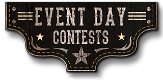 TCF2018_WEB_EventDayContests_Title.png
