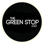 TheGreenStop.png