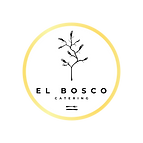 ElBosco.png