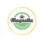 Magnotta.png