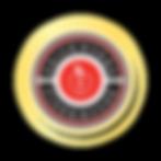 TCF_LineUPLogos-02.png