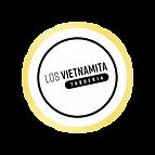 LosVietnamita.png