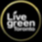 TCF2019_LiveGreenToronto.png