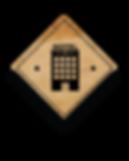 TCF2018_WEb_Transit_Diamonds-03.png