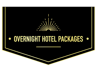 HOTELS-01.png