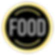 BUTTON_FOOD-06.png