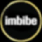 imbibe.png
