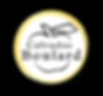 TCF_LineUPLogos-18.png