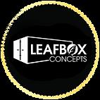 Leafbox.png