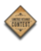 contests-03.png