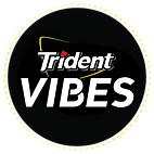 TridentVibes.png
