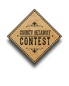 contests-02.png