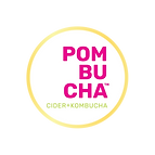 Pombucha.png