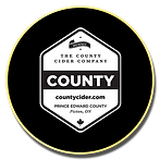 COUNTY.png