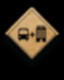 TCF2018_WEb_Transit_Diamonds-02.png