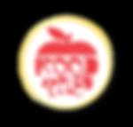 TCF_LineUPLogos-10.png