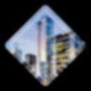 TCF2019_HOTELS-03.png
