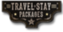 TCF2018_WEB_TravelStayPackages_Title.png