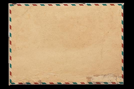 postcardWeb.png