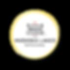 TCF_LineUPLogos-24.png