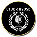 Ciderhouse.png