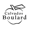 Calvados_whitecircle.png