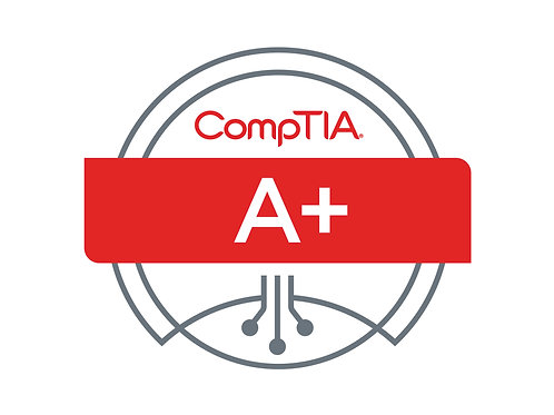 CompTIA A+ Exam Prep 1001 and 1002