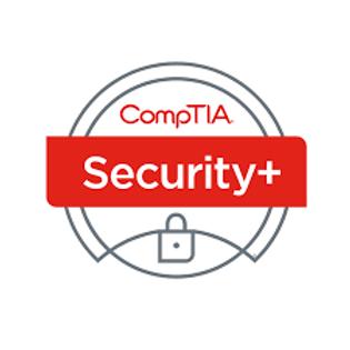 CompTIA Security+ Exam Prep 501
