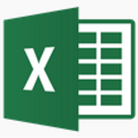 Excel Pivot Tables (course material only)