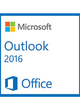 Automating Outlook 2016 (TriHealth)